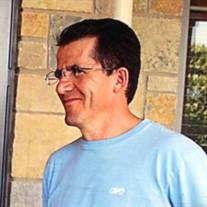 Fernando Eduardo Soto Viramontes