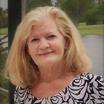 Maureen Elizabeth Donnelly