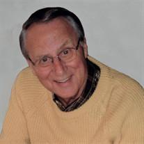 George G. Datz