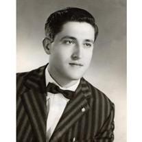 Francesco Di Pietro
