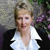 Susan Ann Kass Dixon