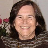 Silvia Marcela Zeledon
