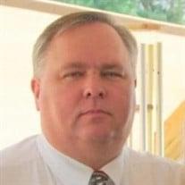 Mr. Bryan Conway Battenfield
