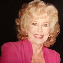 Georgette Sherman