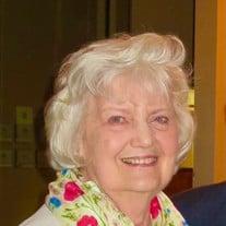 Joan P. Daughen