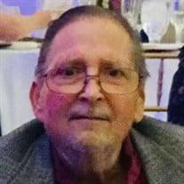 Joseph Parrino