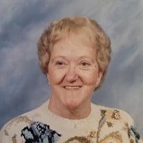 Carol L. Manahan