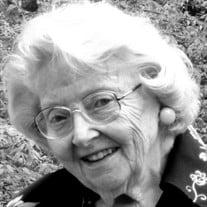 Mrs. Lois H Brown