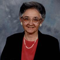 Judith Ann Brinkley-Eib