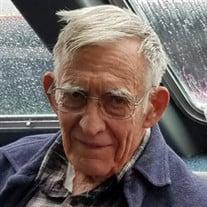 Mr. David L. Madden