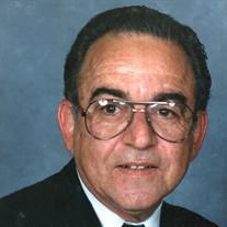 Frank J Deltrone