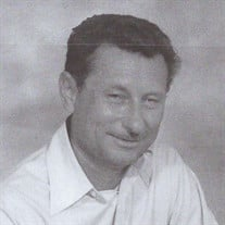 Frank Hermis