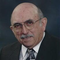 Robert J. Kezerle