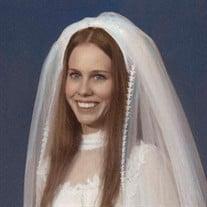 Karen Ann Tanner