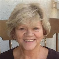 Diane Kruchkow