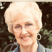 Nancy Lee Moore
