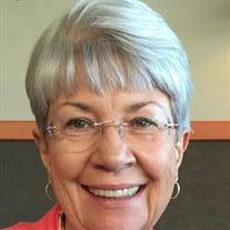 Peggy Heitz