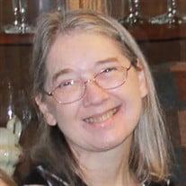 Sue Ellen Haliski