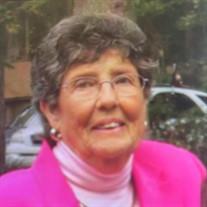 Kay Marie White