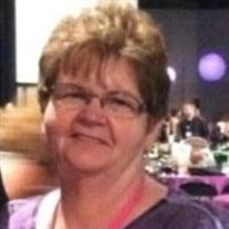 Sheila Morgan Cartillar