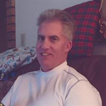 Randy J. Larson