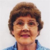 Marilyn Watras