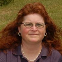 Dyanne Lynne Struck Fivecoate