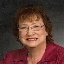 Susan Marie Emery