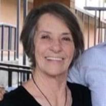 Mrs. Charlene Gresham