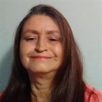 Diana Mendoza