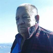 Salvador Garibay Contreras