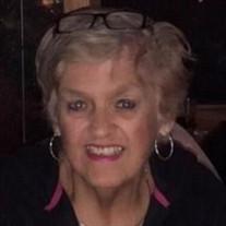 Sharon A. Hupe