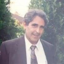 Paul R. Peller