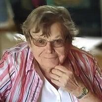 Dorothy M. Trame