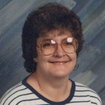 Sandra Lee Harper