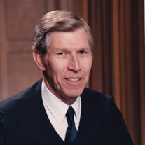 Charles Lee Patrick