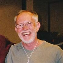 Michael D. Spinale