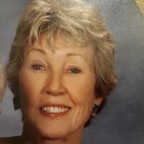 Mrs. Ednaearle Noe