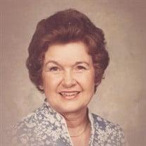 Carolyn R. Morgan