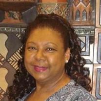 Ana E. Melo