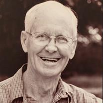 John L. Underwood