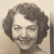 Grace L. Creel