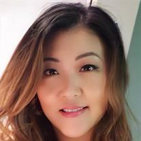 Alice Hsin-Yih Tsai