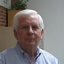 Thomas Francis Bridges