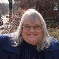 Kathleen Flanigan