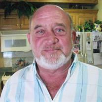 William B. Boggus