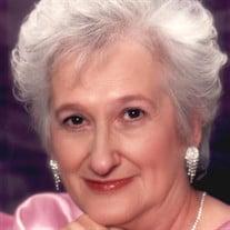 Nancy Hensley Berry
