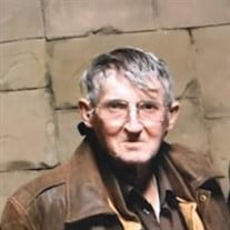 David Earl Bussie