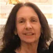 Marguerite P. Sullivan