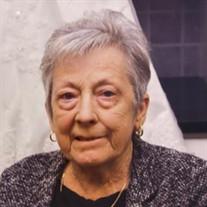 Sheryl Irene Meade